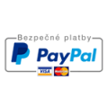 PayPal-bezpecne-platby